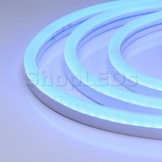Гибкий неон ARL-NEON-2615BH-SIDE 24V Blue