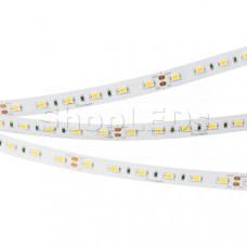Светодиодная Лента ULTRA-5000 24V Day 2хH (5630, 300 LED, LUX) SL017459