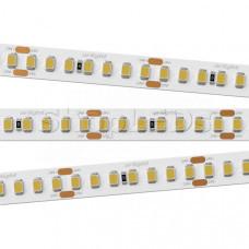 Лента RT 2-5000 24V Cool 3x (2835, 840 LED, LUX)