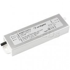 Блок питания ARPV-12040B (12V, 3.3A, 40W)