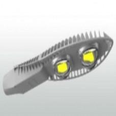 049-60 Светильник дорожного освещения PJ-049-60